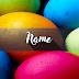 158 | Eggs (Easter)