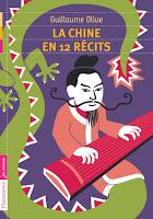 http://antredeslivres.blogspot.fr/2017/06/la-chine-en-12-recits.html