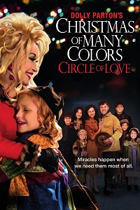 Watch Dolly Parton's Christmas of Many Colors: Circle of Love Online Free in HD