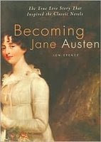 A Lesson in Perseverance from Jane Austen, mindset, writing