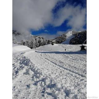 valmalenco sci