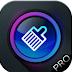 Cleaner Pro | Pembersih Apk Android Terbaru