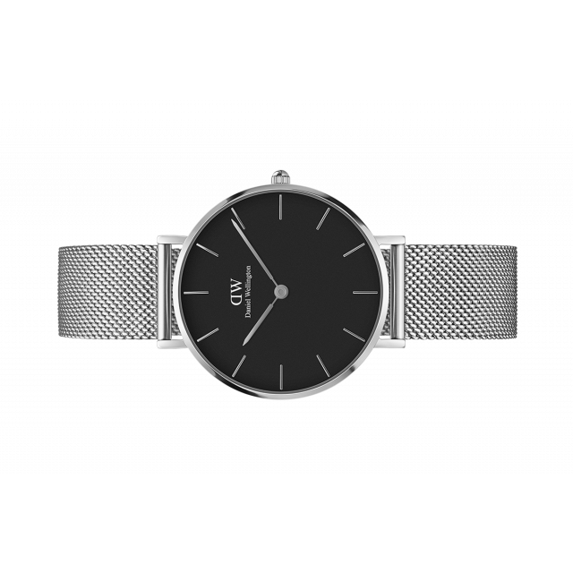 https://www.danielwellington.com/pt/dw-watch-women-classic-petite-sterling-silver-black