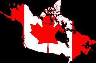 كندا تفتح ابوابها للمهاجرين لاجل تعزيز الاقتصاد الكندي