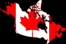 كندا تفتح ابوابها للمهاجرين من اجل تعزيز اقتصادها Canada
