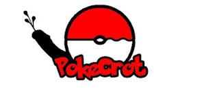 PokeCrot v5.0 Auto Farming Auto Catch Level Up Pokemon GO 2016