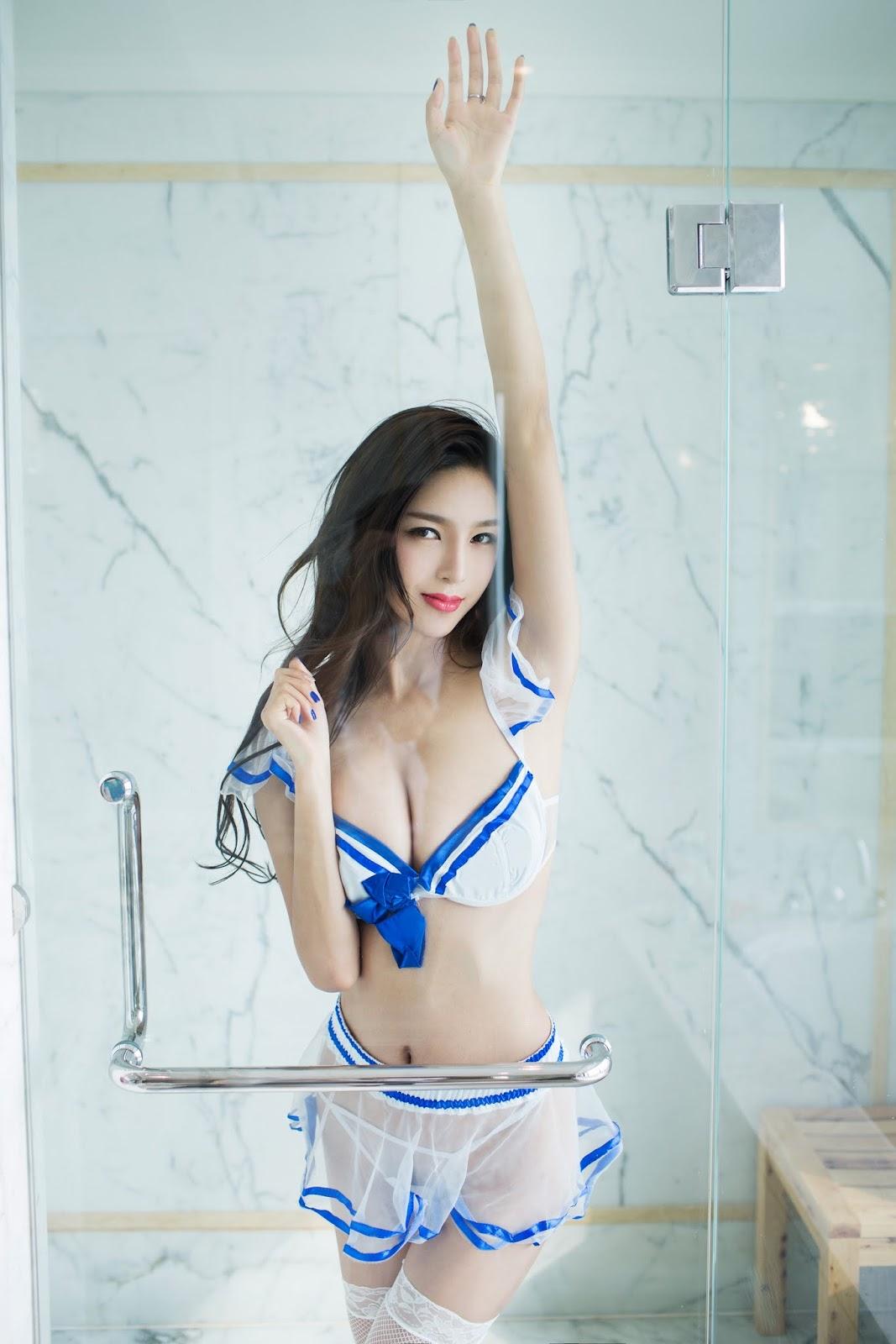 %255BTuiGirl %25C2%25A6%252B%25C2%25AB%252B%252B%255D%2BNo.042%2B%252B%25C3%25BA%252B%253D%252B%2529%2B%252841%2529 - beautiful Asian Model TUIGIRL NO.42