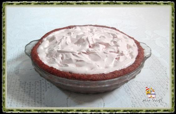Torta de amoras 3