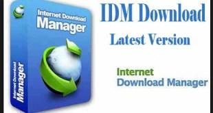 IDM 6.25 Build 10 crack