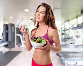 Інноваційна дієта худнемо увісні
