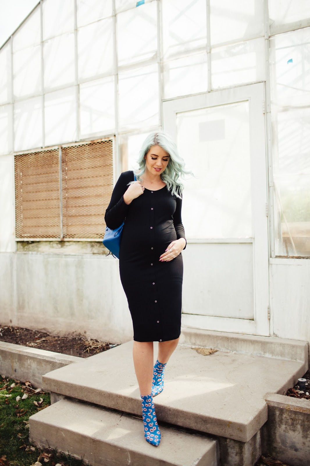 Pregnant Dress, Pregnant Style, 22 Weeks Pregnant