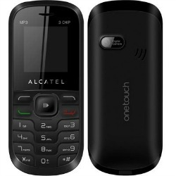 Alcatel One Touch 307G