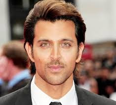 Latest hd 2016 Hrithik RoshanPhotos,wallpaper free download 56