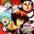 Bowl - 99% [Single] Yu-Gi-Oh! GX Op 2