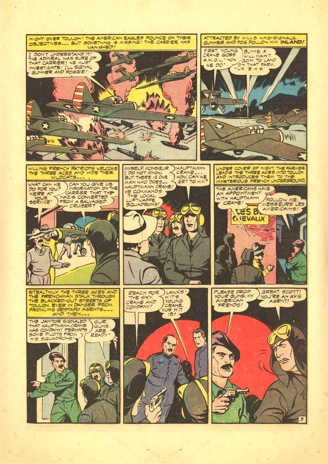 Action Comics (1938) 62 Page 31