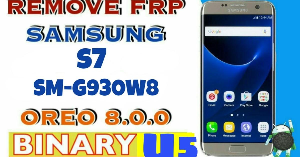Reset Frp Samsung S7 7 0 - gaurani almightywind info