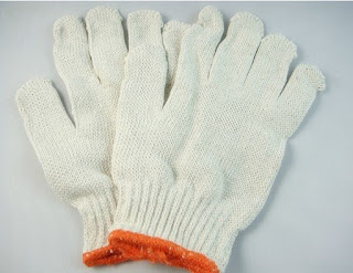 harga sarung tangan listrik