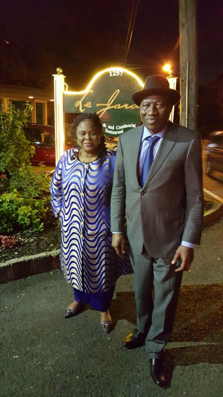 dating nigerianske single damer single mothers dating site i Nigeria