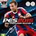 Pro Evolution Soccer 2015 PC - Download Full (Completo!) + Crack + Language packs