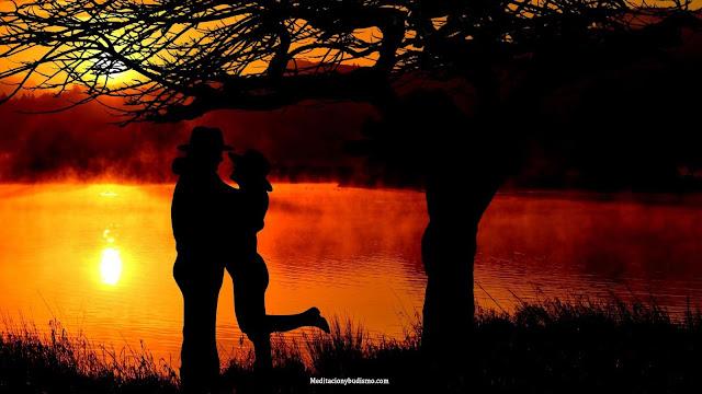 Los signos Zodiacales más intensos en el amor