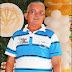 Morre Benedito de Amaro; relembre a trajetória do ex-vereador de Pilõezinhos
