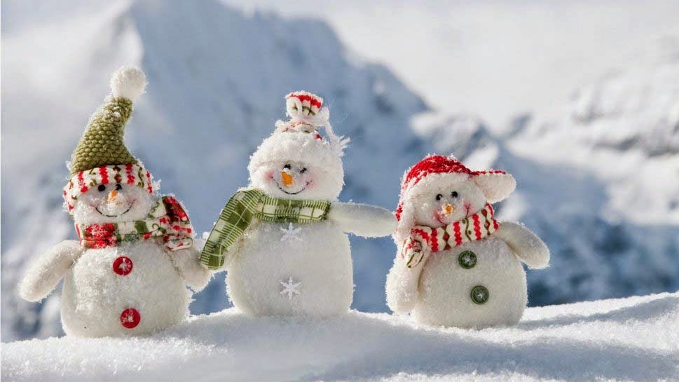 frosty-family-wallpapers