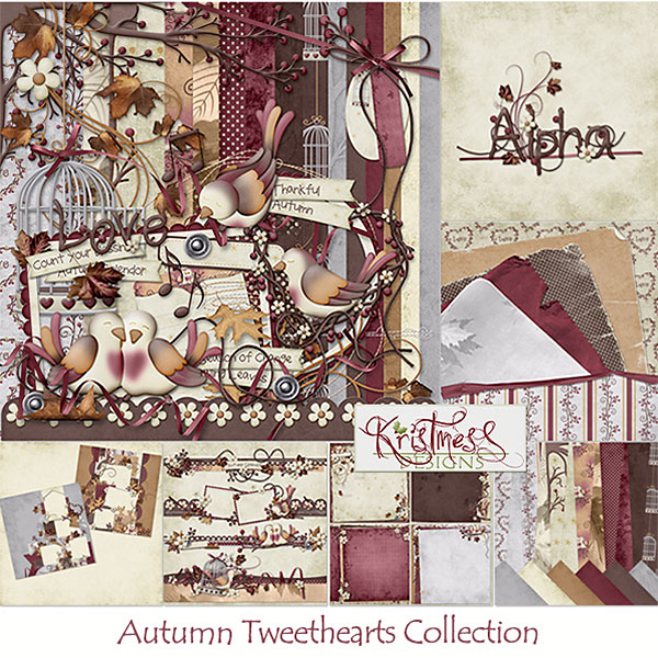 http://store.gingerscraps.net/search.php?mode=search&substring=Autumn+Tweethearts&including=phrase&by_title=on&search_in_subcategories=on&manufacturers[0]=179