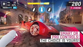 Asphalt-9-legends-apk-ios