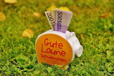 geld-sparen24.org/Zusatzeinkommen von zu Hause aus