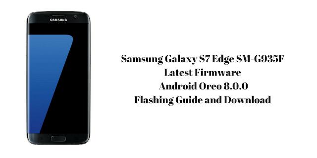 Samsung Galaxy S8 Plus (SM-G955F) Latest Firmware G955FXXU2CRED