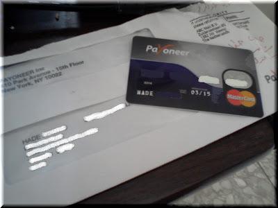 حصريا تفعيل Paypal طريق Payoneer 8.jpg