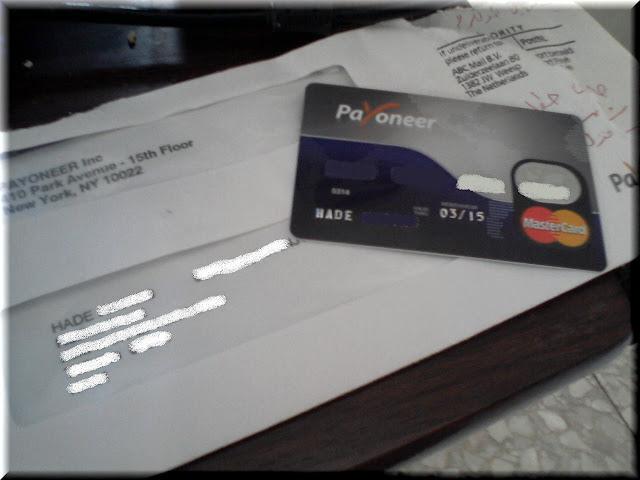 شرح الحصول على كارد بايونير Payoneer مجانا + $25 هدية,Payoneer ,بايونير , كارد بايونير,الحصول على بطاقة ماستر كارد,الحصول على Payoneer Mastercard ,الحصول على, Payoneer Mastercard ,ربط حساب payoneer بحساب باي بال,ربط حساب payoneer بحساب ,باي بال,طلب الحصول على بطاقة ماستر كارد من بايونير مجاناً,MasterCrad ,PayPal ,و تفعيل حساب PayPal,payoneer sign in,payoneer sign up,التسجيل في بايونير,بايونير ماستر كارد,كيفية شحن بطاقة بايونير,بطاقة بايونير مصر,بطاقة بايونير الجزائر,بطاقة بايونير المغرب,بطاقة بايونير تونس,payoneer ماهو,payoneer التسجيل,Payoneer ,كيفية الحصول على اشياء مجانية من النت الى منزلك بدون مقابل