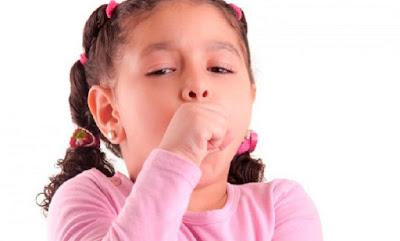 5 Cara Alami Mengobati Difteri Pada Anak