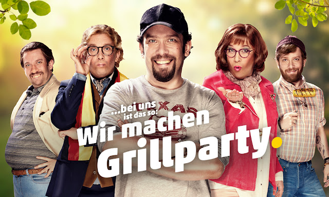 Wir_machen_Grillparty_Christian_Ulmen_fuer_Penny_Atomlabor_Blog