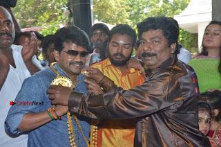 Agalya Tamil Movie Launch Stills  0071.jpg