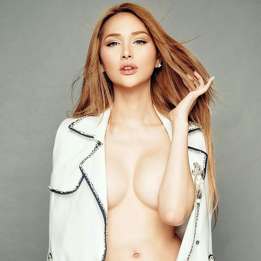 from Ignacio mtf transgender