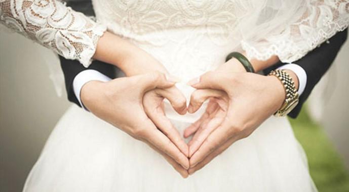 7 Keterampilan yang Perlu Dimiliki untuk Membangun Pernikahan