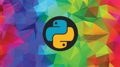 Complete Python 3 Masterclass Journey