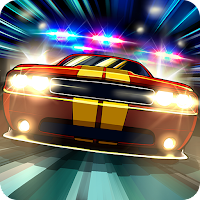 Road Smash Crazy Racing Mod Apk v1.8.51 Full Version
