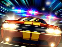 Road Smash: Crazy Racing MOD APK v1.8.51 Full Version