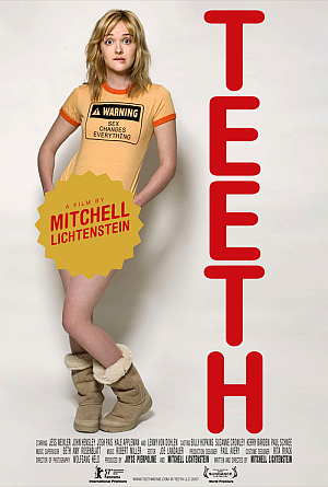http://thehorrorclub.blogspot.com/2008/06/solo-review-teeth-2007.html