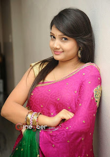 beautiful india woman pic, Indian Actress Photo, Nice India gilrs pic, Beauty qeen gils photo