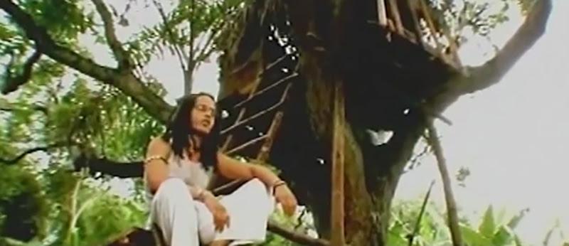 William Vivanco - ¨El Pilón¨ - Videoclip - Dirección: Bilko Cuervo. Portal Del Vídeo Clip Cubano - 08