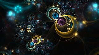 60 Amazing Abstract HD Wallpapers [Mixed Res][Set 33]