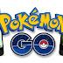 Spesifikasi Android apa yang Suport Games Pokemon Go