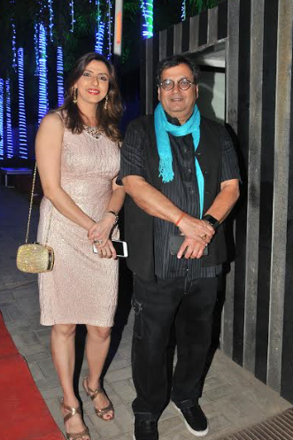 Bollywood, actress Jyoti Saxena who was last seen in her debut album Khoya Hun Main with singer Babul Supriyo