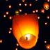 Δεκάδες φαναράκια  θα φωτίσουν  απόψε  τον ουρανό της Πρέβεζας!