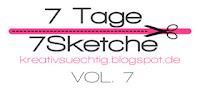 http://kreativsuechtig.blogspot.de/2017/09/7t7s-runde-7-tag-5.html