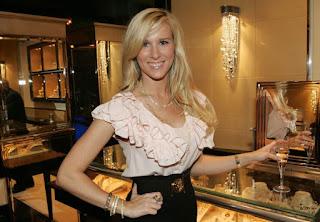 Eli Manning S Wife Abby Mcgrew Partner Intro