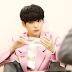 Hwayoung de Boys 24 atrapado hablando mal de sus fans en audio filtrado